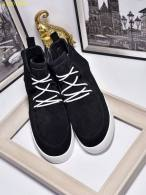 Giuseppe Zanotti Men Shoes 033