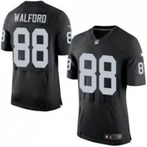Oakland Raiders Jerseys 141