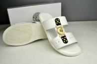 Versace slippers (56)