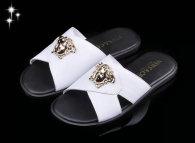 Versace slippers (50)