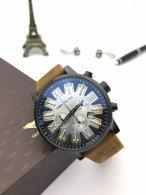 Montblanc watches (143)