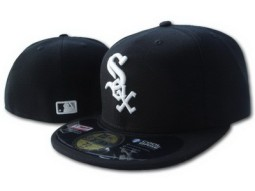 Chicago White Sox hats001