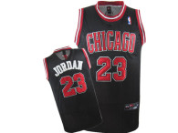 NBA Kids Jerseys023