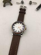 Montblanc watches (133)