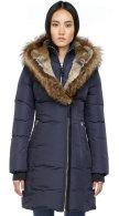 Mackage Women Down Jacket 015