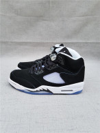 Air Jordan 5 shoes AAA 047