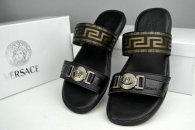 Versace slippers (21)