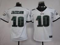 NFL Kids Jerseys032
