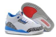 Air Jordan 3 Kids 013