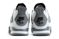 Air Jordan 4 AAA Quality 055