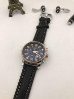 Montblanc watches (132)