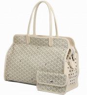 Goyard Handbag AAA 008