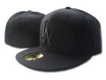 Los Angeles Dodgers hats005
