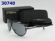 Porsche Design polariscope031