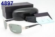Prada polariscope001