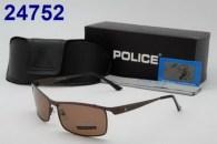 Police polariscope151