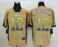 Pittsburgh Steelers Jerseys 006