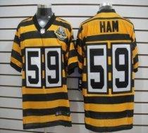 Pittsburgh Steelers Jerseys 595