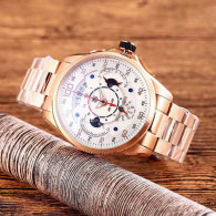 TAG Heuer watches (14)