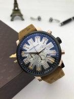 Montblanc watches (125)
