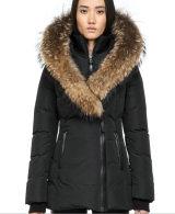 Mackage Women Down Jacket 003
