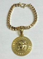 Versace-bracelet (72)