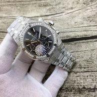 Audemars Piguet watches (24)