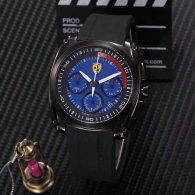 Ferrari watches (11)