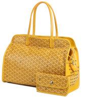 Goyard Handbag AAA 056