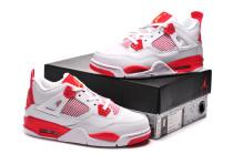 Air Jordan 4 Shoes AAA Quality (3)
