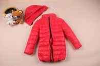 Moncler Kid Down Jacket 024