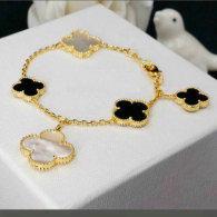 Van Cleef & Arpels-bracelet (54)
