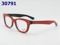 Ray Ban Plain glasses022