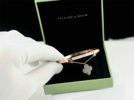 Van Cleef & Arpels-bracelet (7)