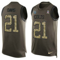 Indianapolis Colts Jerseys 209