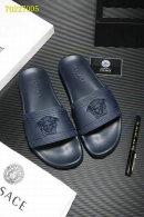 Versace slippers (73)