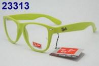 Ray Ban Plain glasses015
