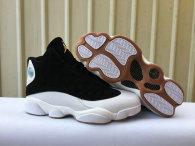 Air Jordan 13 Shoes 011