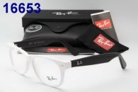 Ray Ban Plain glasses019