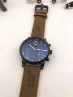 Montblanc watches (120)