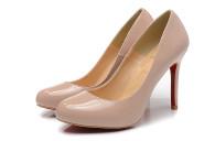 CL 8 cm high heels 001
