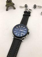 Montblanc watches (128)