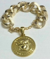 Versace-bracelet (67)