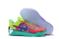Nike Kobe AD 011