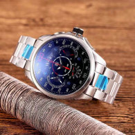 TAG Heuer watches (11)