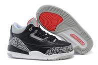 Air Jordan 3 Kids 008