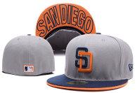 San Diego padres hat 007
