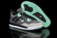 Air Jordan 4 Kids shoes (126)