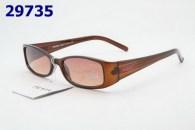 Prada Plain glasses017