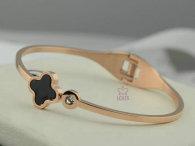 Van Cleef & Arpels-bracelet (69)